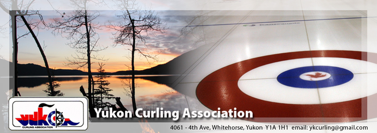 Yukon Curling Association